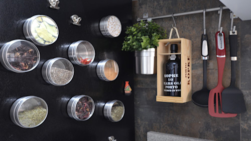 Kitchen must-haves: 9 accessories you need ASAP