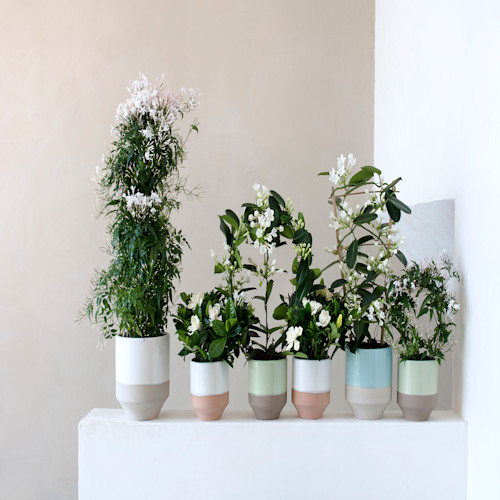 Beautiful Planters For Your Indoor And Outdoor Garden