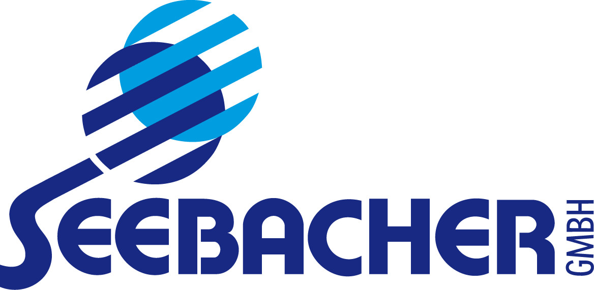 Seebacher Gmbh Beleuchtung In Bad Tolz Homify