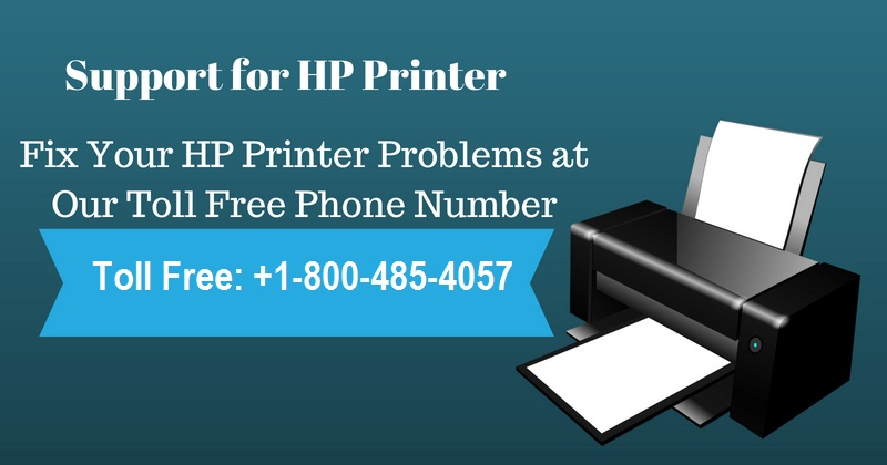 Hp printer support help +1-800-485-4057: Other Businesses in