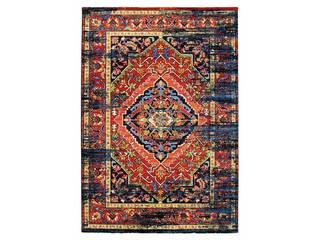Vintage Teppich :   von Carpetfine