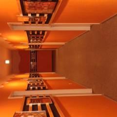 Musikschule:  Schulen von Grandi+Lutze