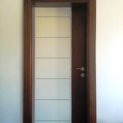 Inside doors by Erim Mobilya