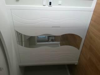 Erim Mobilya 의 현대 , 모던