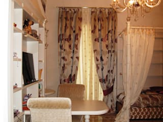 by CATERINA CAMEROTA ARCHITETTO