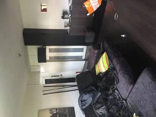 T2 Perafita por Houseloft Imobiliária