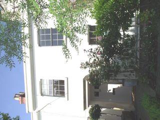 Georgian terraced town house, London Concept Interior Design & Decoration Ltd Terrace house