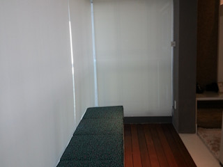 Condecorar Arquitetura e Interiores Modern style bedroom