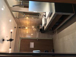 MKC DESIGN Baños modernos
