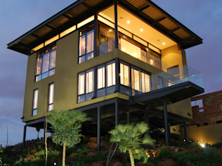 CKW Lifestyle Associates PTY Ltd Mehrfamilienhaus