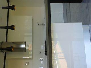 DIONI Home Design EstudioArmarios y estanterías