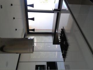 DIONI Home Design CocinaArmarios y estanterías