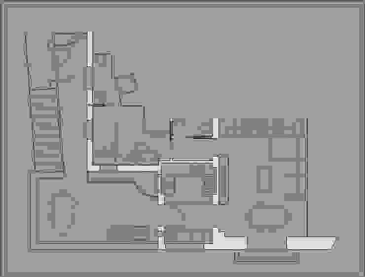 Studio Zay Architecture & Design