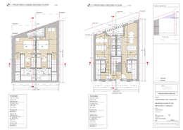 Nhà by Horizon Design Services Ltd