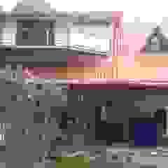 by Brand Arquitecto interiorista paisajista Country