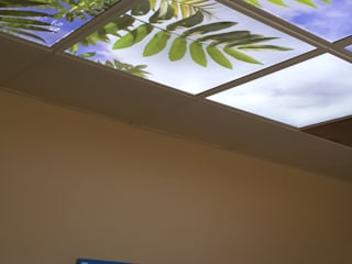 Eriza Taş.ve Dan.Paz.Ltd.Şti. – Ofis Tasarımı:  tarz Çalışma Odası