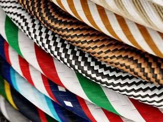 Light & Store HouseholdAccessories & decoration Multicolored