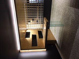 DIONI Home Design Wine cellar