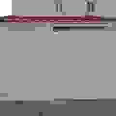 Bordalo Portas e Automatismos Puertas interiores Metal Blanco