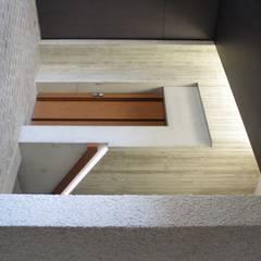 Kirche Wil, Dübendorf:  Veranstaltungsorte von Graf, Michael dipl. Arch. FH SIA STV Architektur + Baurealisation