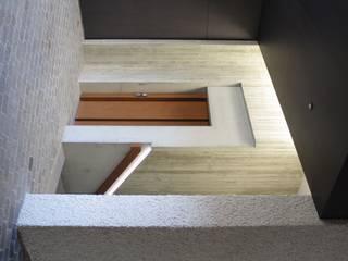 Kirche Wil, Dübendorf:  Veranstaltungsorte von Stöckli Grenacher Schäubli AG Michael Graf dipl. Arch. FH SIA STV