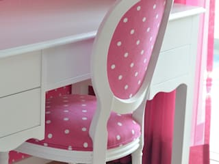 by STOOL INTERIORS Classic