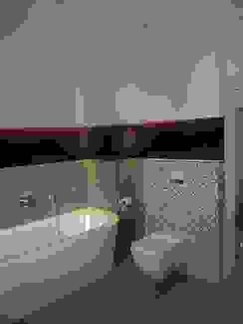 heyden-design BathroomToilets