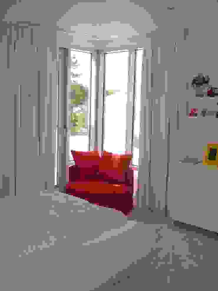 ARQ1to1 - Arquitectura, Interiores e Decoração BedroomAccessories & decoration