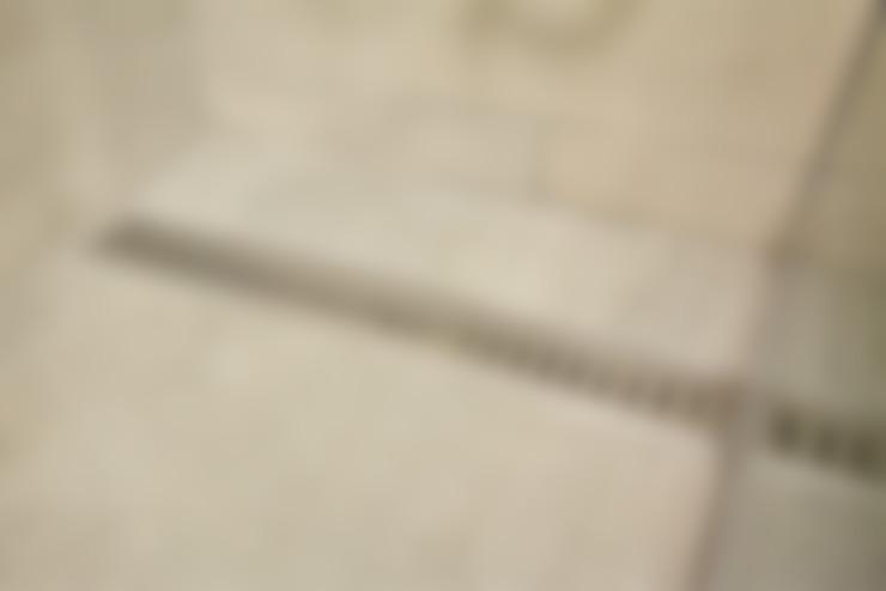 배수구: 제이앤예림design의  욕실