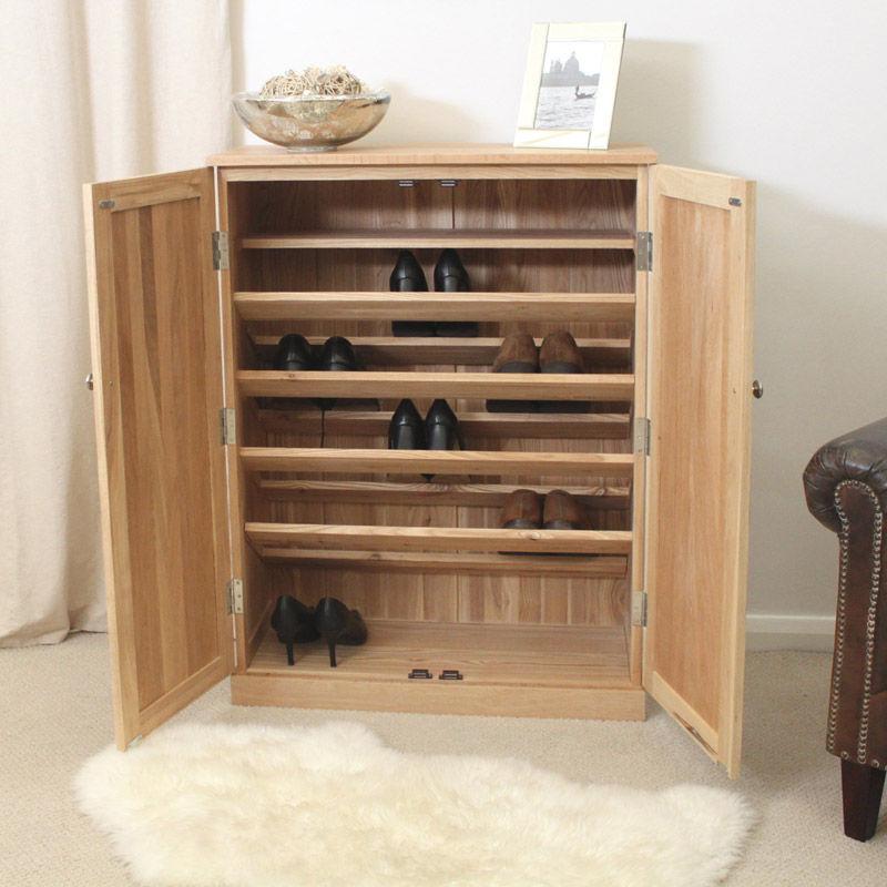 Asia Dragon  Furniture  from London의  복도, 현관 & 계단
