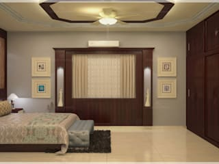 Monnaie Architects and Interiors Interior Designers Decorators in