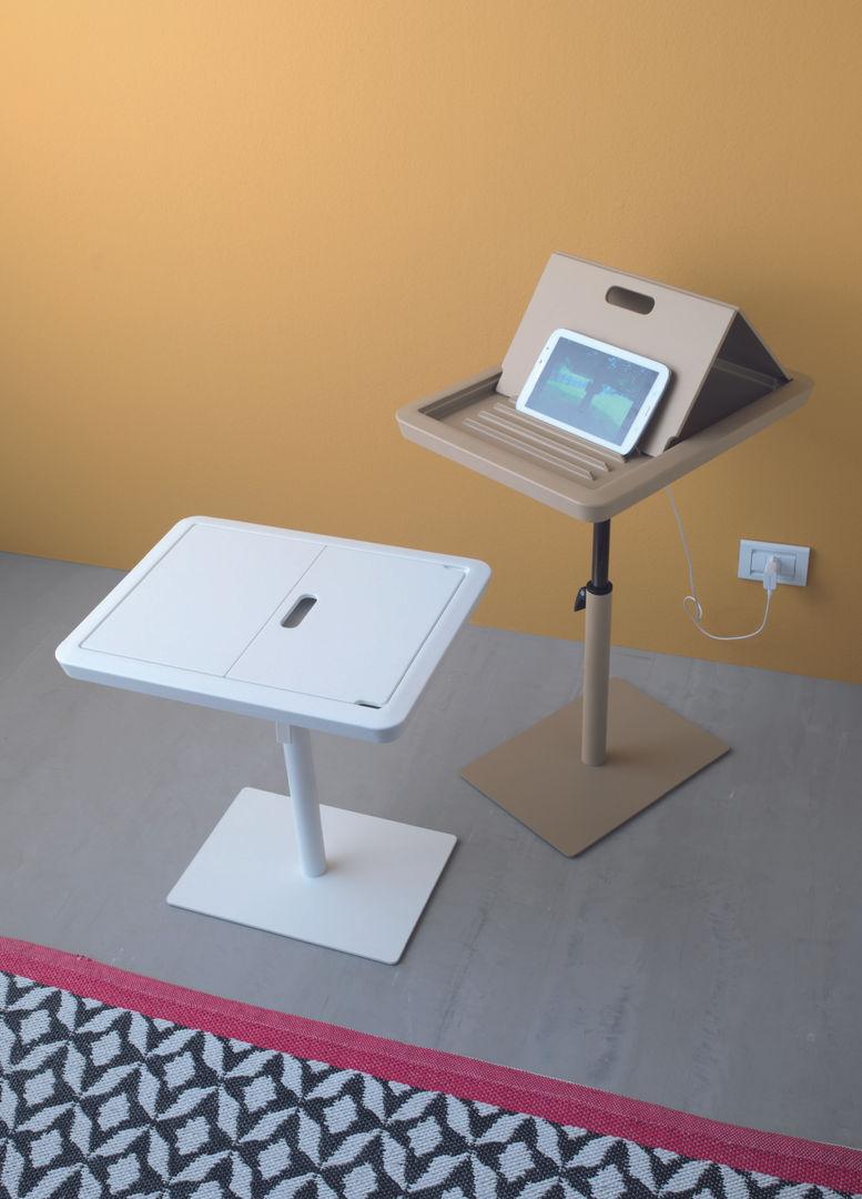 ModerneSalon Support Design Table Tablette Basse Avec Pour MayDe fyb76Ygv