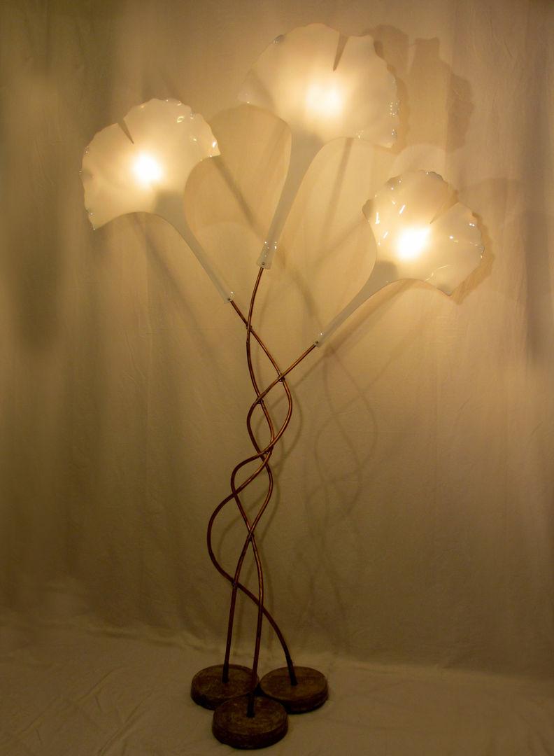 Nos Au LumineusesL'éclairage Préoccupations Idées Centre De JTK13ulc5F