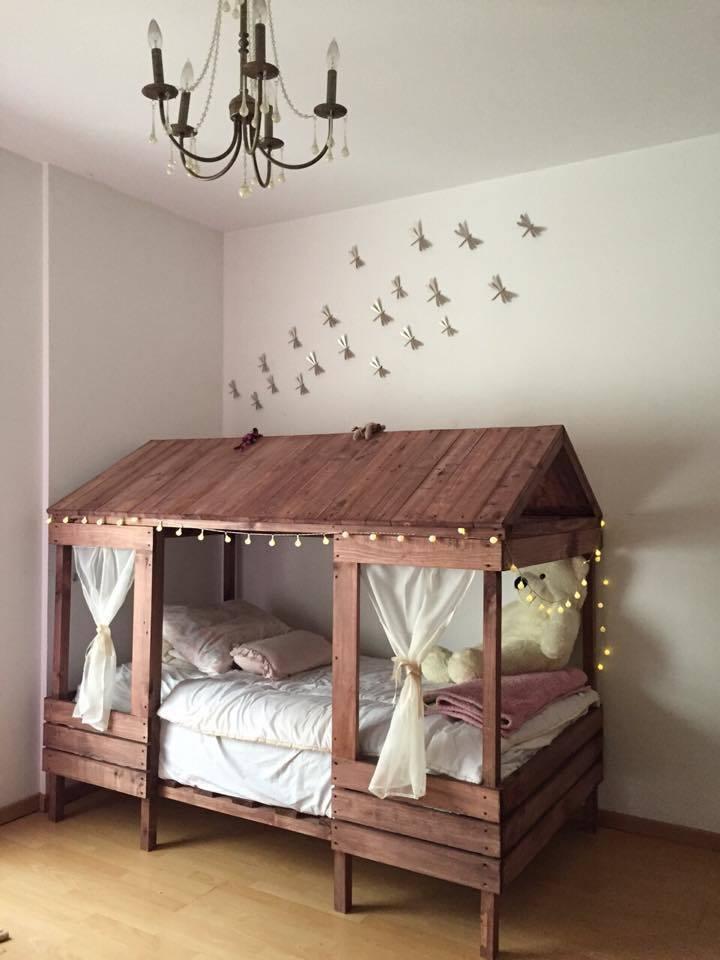 Cmo decorar tu cuarto ideas geniales