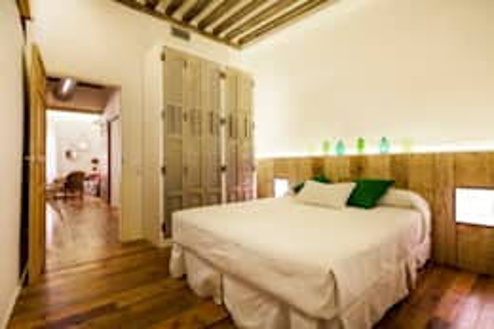 10 Dormitorios rsticos sper modernos Con miles de ideas para