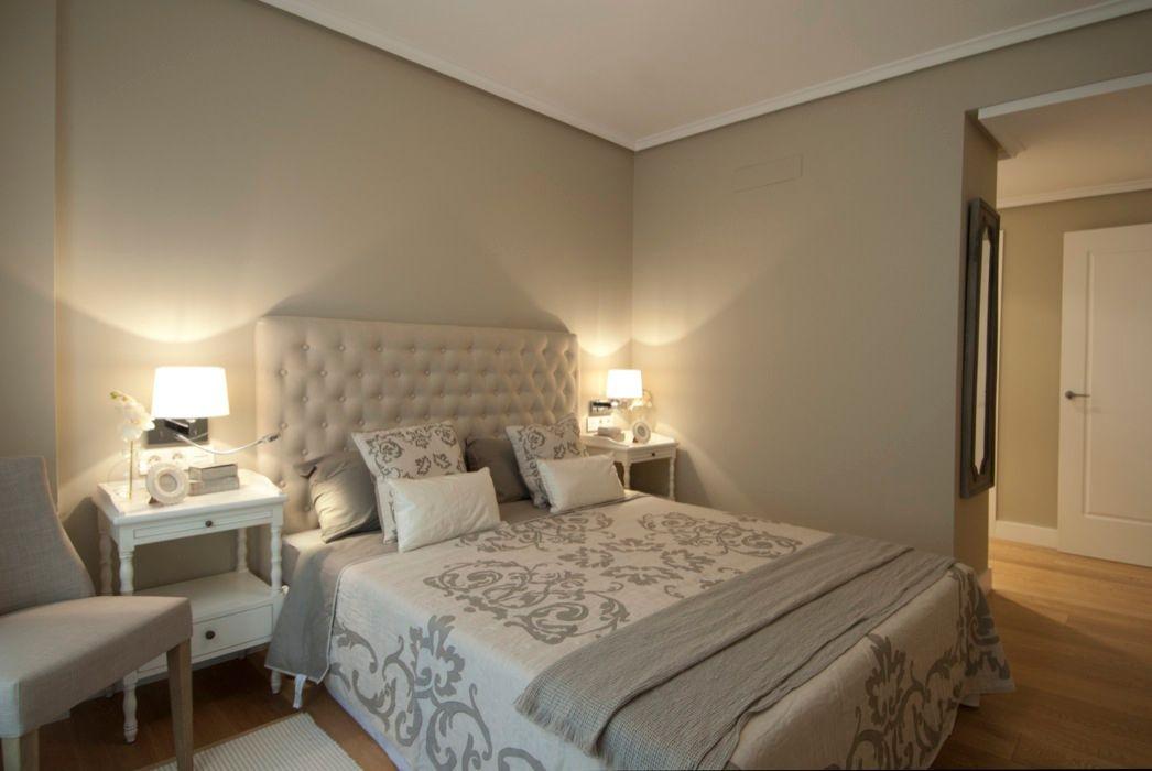 Dormitorios de estilo clsico Diseo y decoracin homify