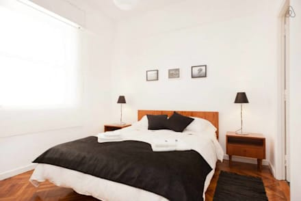 Dormitorios Ideas imgenes y decoracin homify
