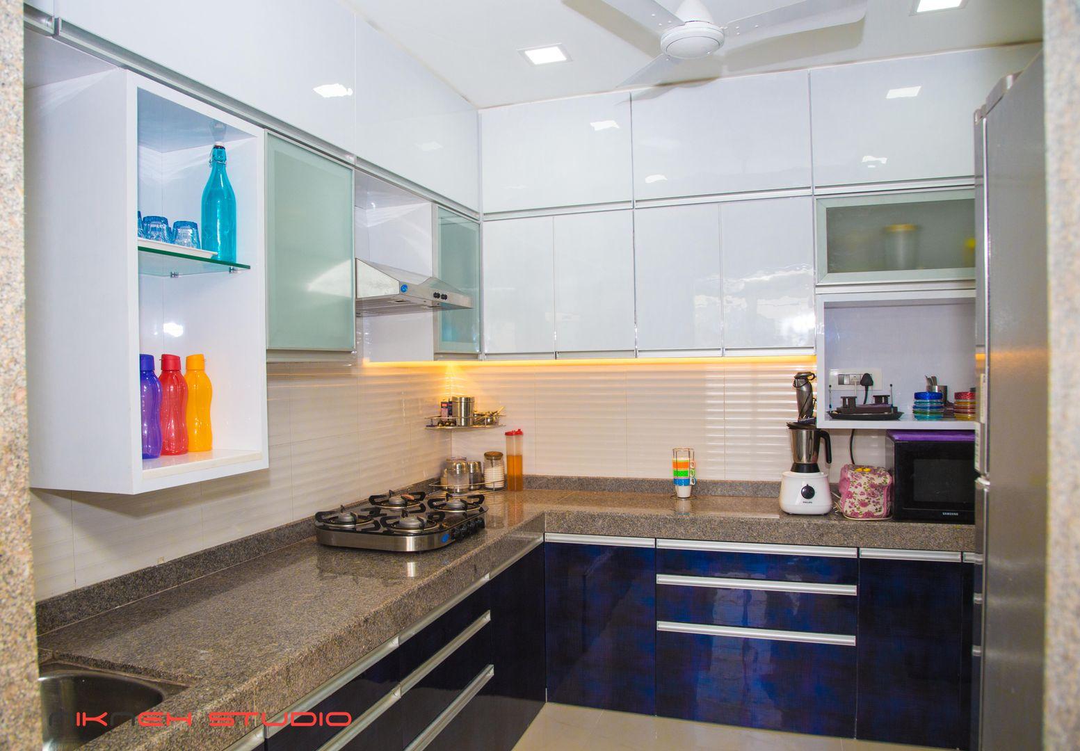 Modern Style Kitchen modern style kitchen design