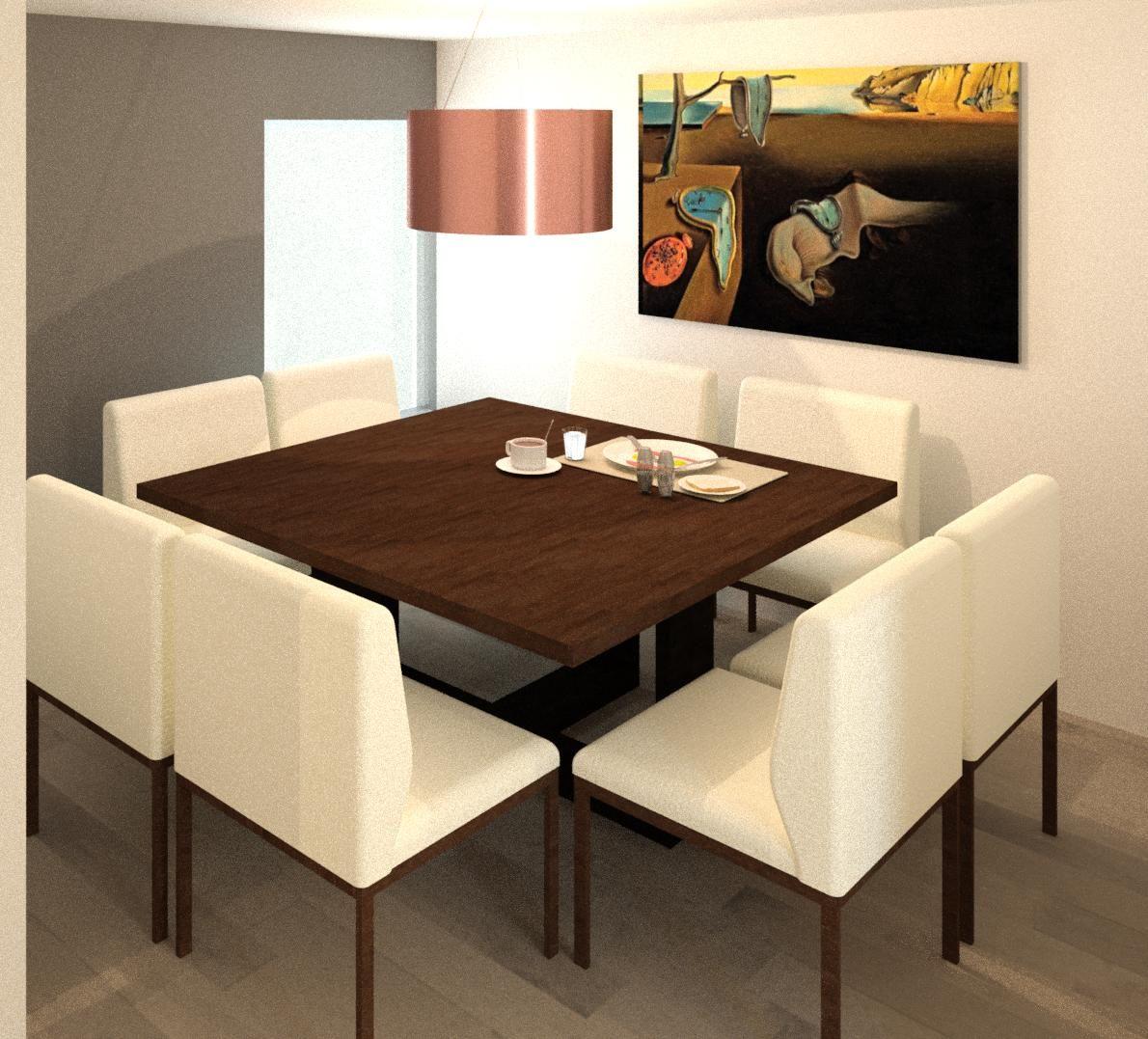 Disear Un Salon Comedor Good Mueble Para Tv Del Catlogo Kay With