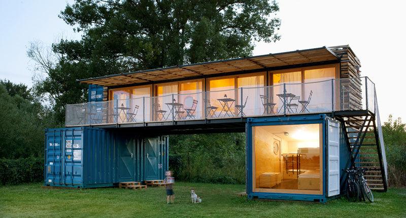 Casas Ideas imgenes y decoracin homify