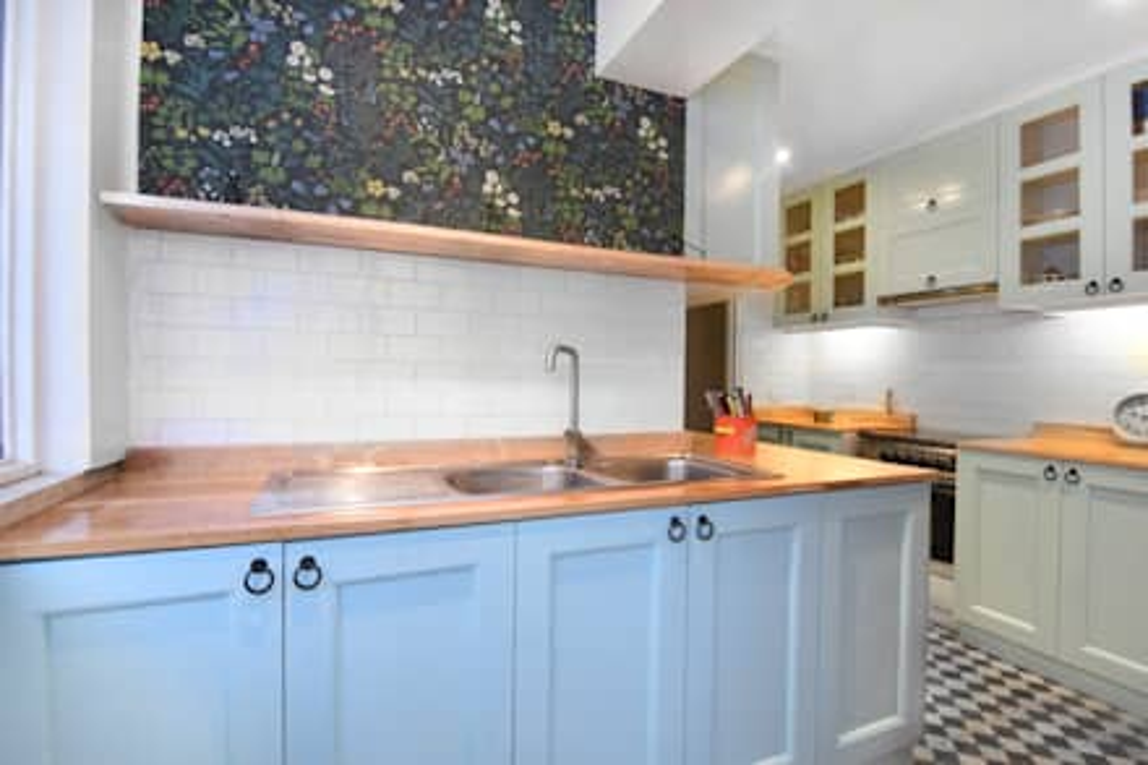 Muebles de cocinas Ideas diseos y decoracin homify
