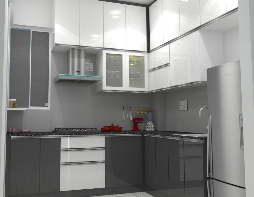 Kitchen design ideas inspiration images homify