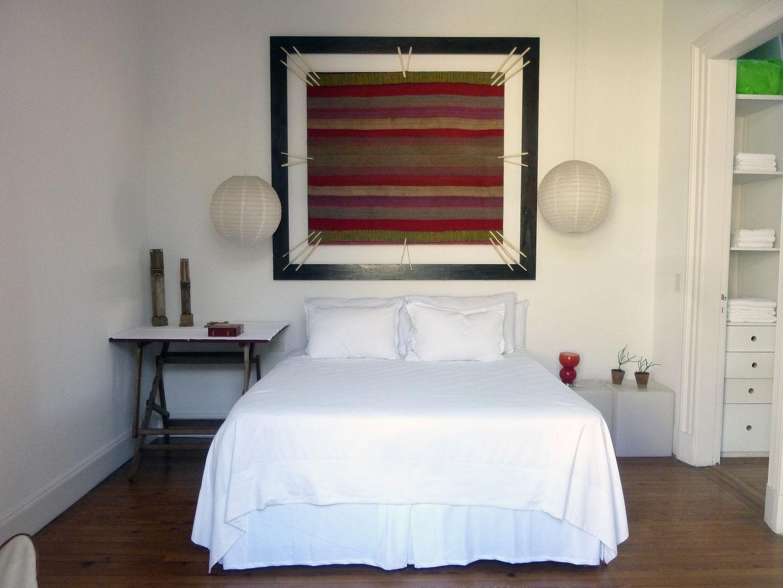 Dormitorios rurales ideas imgenes y decoracin homify