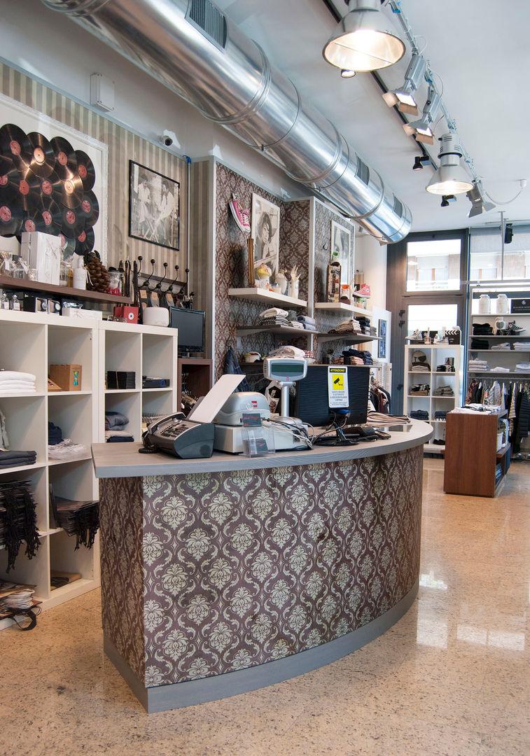 Negozi arredamento casa negozi arredamento casa with for Arredamento natalizio casa