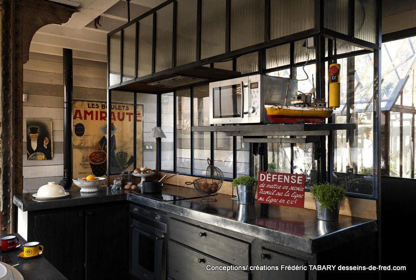 Souvent Idées de design d'intérieur et photos de rénovation | homify AI64