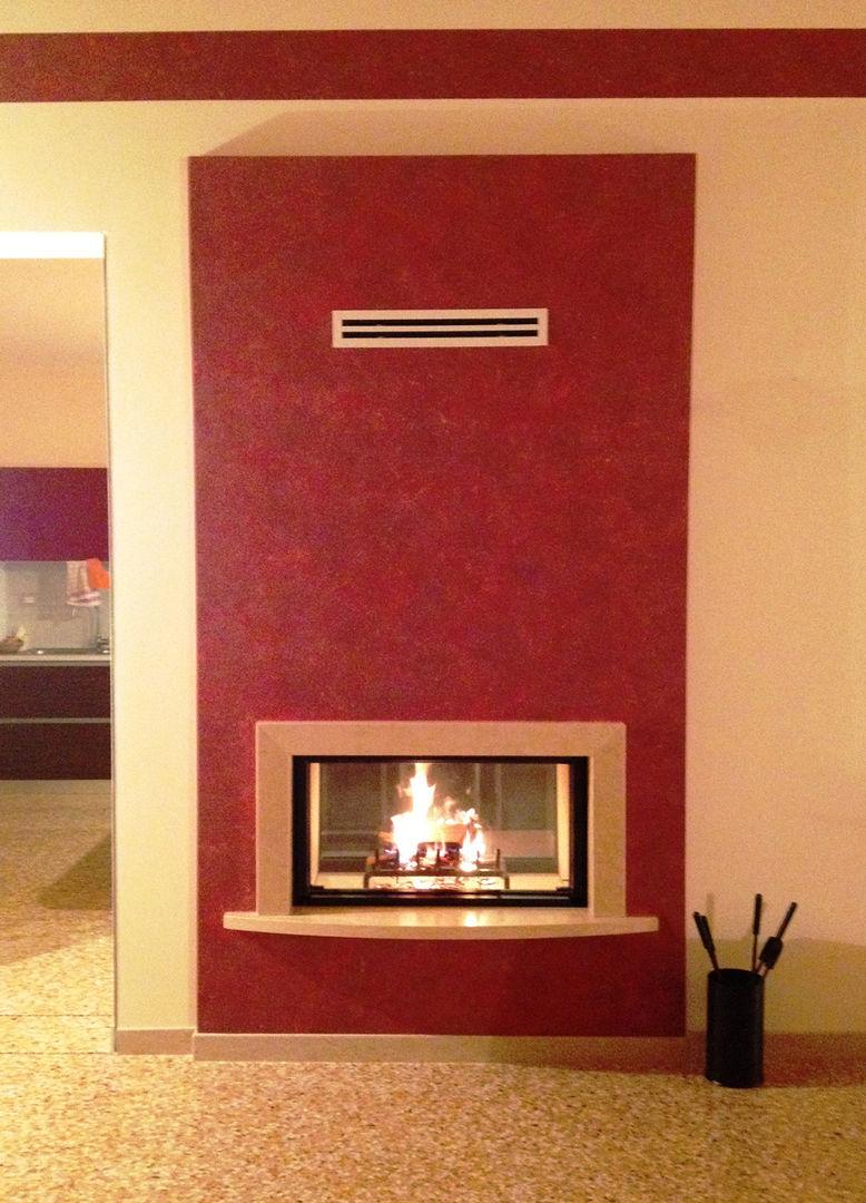 Molto Idee Arredamento Casa & Interior Design | homify TR18