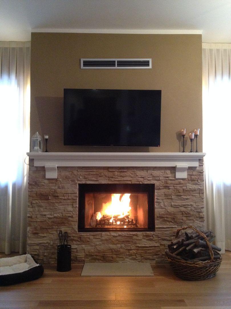 spesso Idee Arredamento Casa & Interior Design | homify SD86