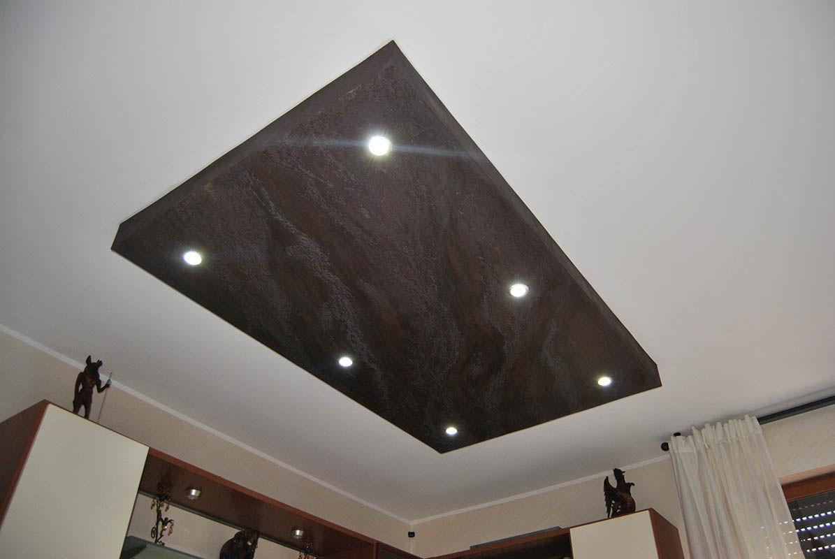 Molto Idee Arredamento Casa & Interior Design | homify SB92