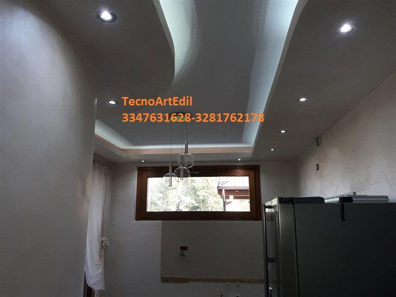 Amato Idee Arredamento Casa & Interior Design | homify LY87