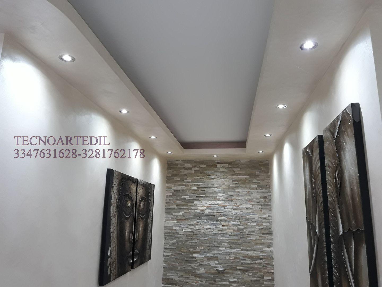Estremamente Idee Arredamento Casa & Interior Design | homify PC23